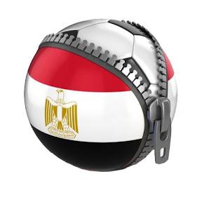 Egyptian Football
