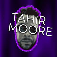 Tahir Moore