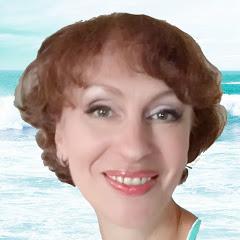 Путешествия с Наталией Дубровой