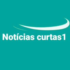 Notícias Curtas1