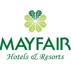 MAYFAIR Hotels