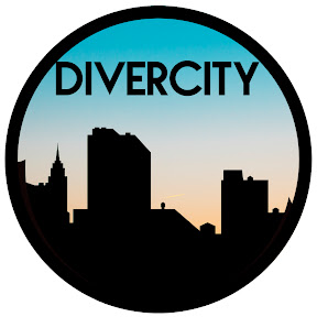 Divercity Productions