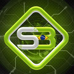 Smartphone-Brasil