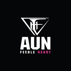 Aun Feeble heart