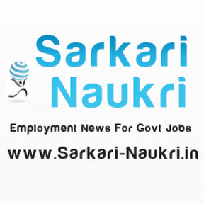 Interview Questions and Answers for Freshers