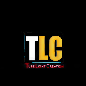 Tubelight Creations