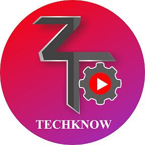 Z TechKnow