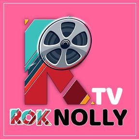 ROK NOLLYTV