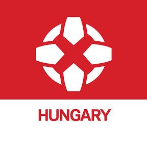 IGN Hungary
