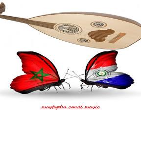 música española y Latinoaméricana