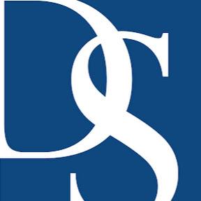 David Sklar & Associates Inc.