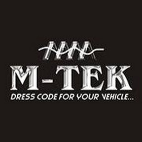 M-TEK ENGINEERS
