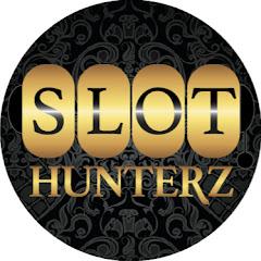 Slot HunterZ