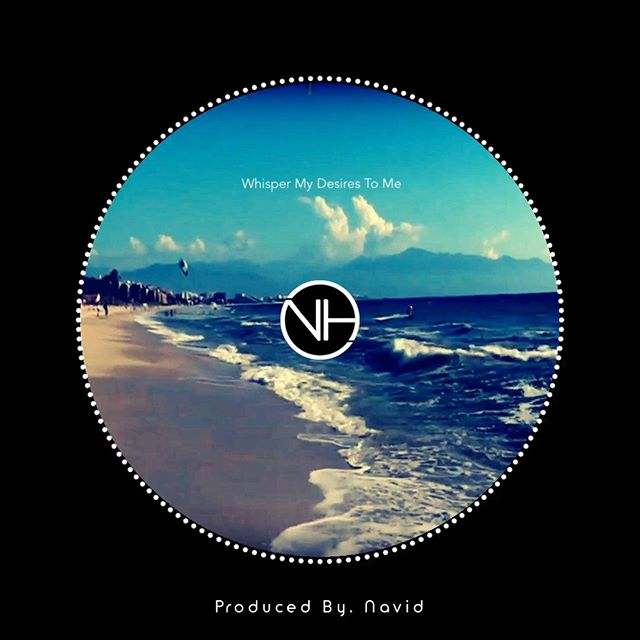 Young Coconut - Was Remix (Producedby. Navid)