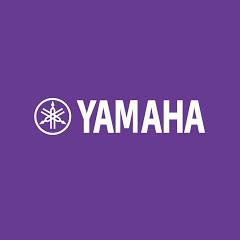 YamahaMusikID