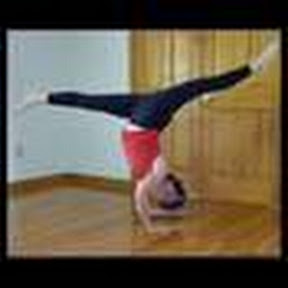 NelsonYogaInversions