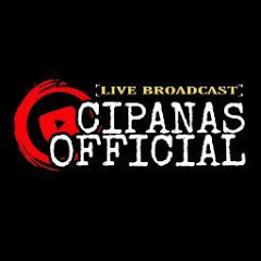 CIPANAS OFFICIAL
