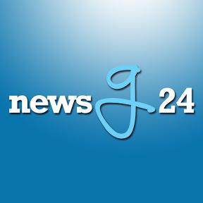 newsg24