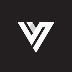 VIVANIMATION - Animations & Minecraft Roleplays!