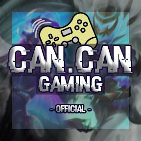 CanCan Gaming