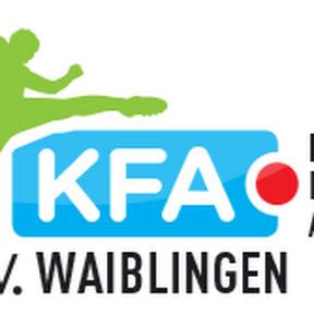 Fsv Waiblingen 2006