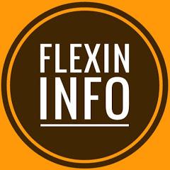 Flexin info