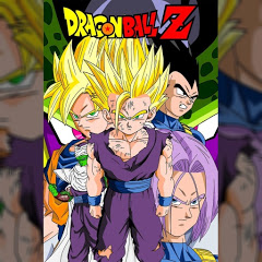 Dragon Ball Z - Topic