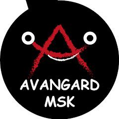 Avangard MSK