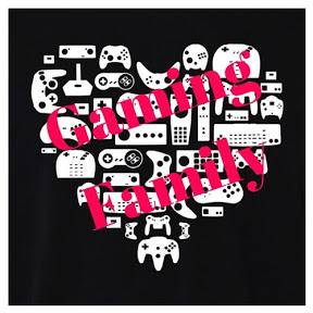 GamingFamily