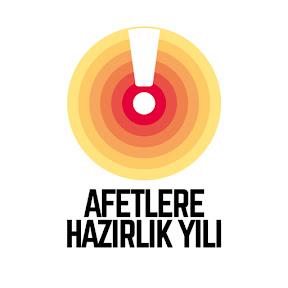 AFAD Çanakkale