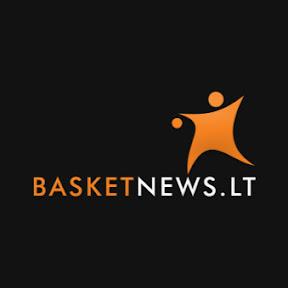 BasketNews TV