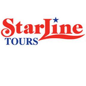 StarlineTours