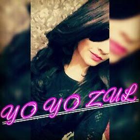 Zulekha Ayub