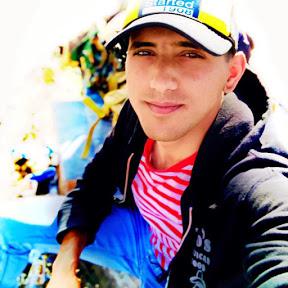 Mustafa Abu Jood
