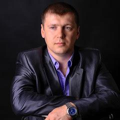 Виталий Киев