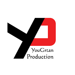 YouGrtan Production