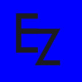 TooEz