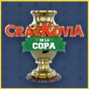 Crackovia De La Copa