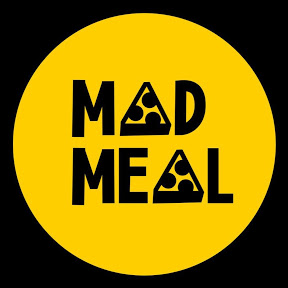 MAD MEAL