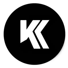 Knudsen Kicker
