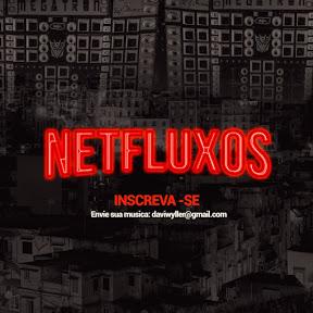 Netfluxos By DJ Davi 100 Crise
