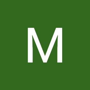 Misterioso [Music]