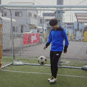 Personal Trainer TOGARI