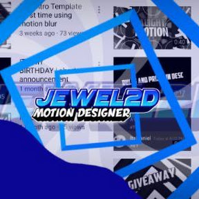 Jewel2D