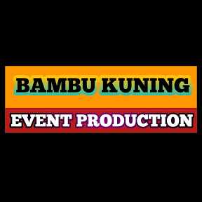 Bambu Kuning Event