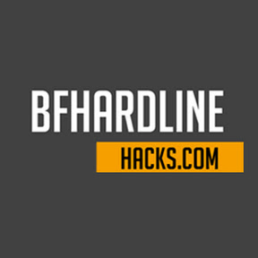 Battlefield Hardline Hacks