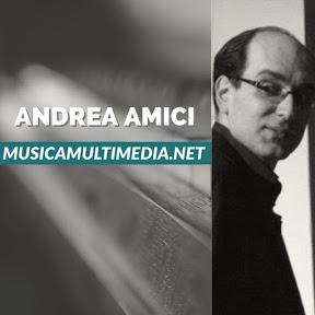 Andrea Amici