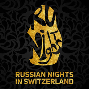 Russian Nights in Switzerland