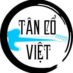 Tân Cổ Việt
