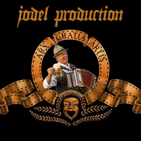 Jodel Production